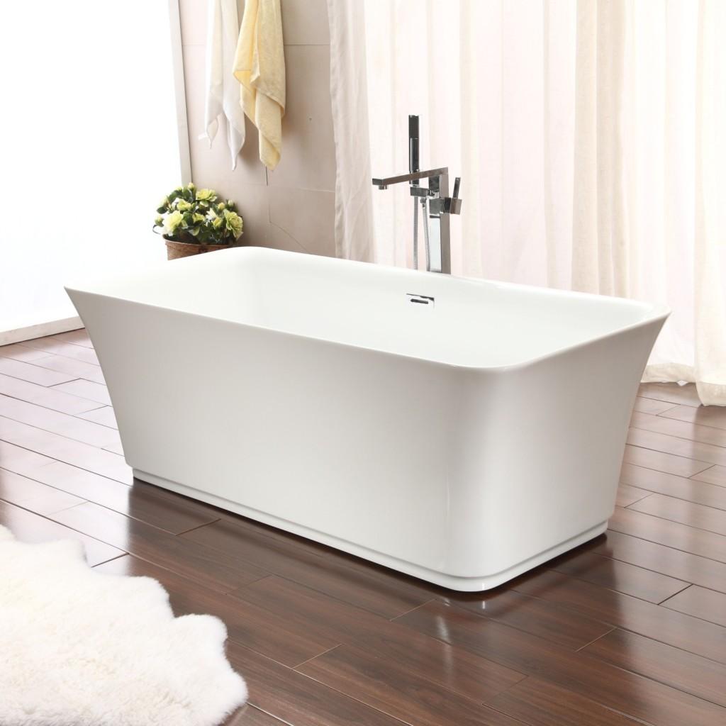 Caan Homes Bathtub Resale