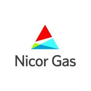 Caan Homes Nicor Winter Tips